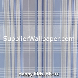 Happy Kids, HK-02