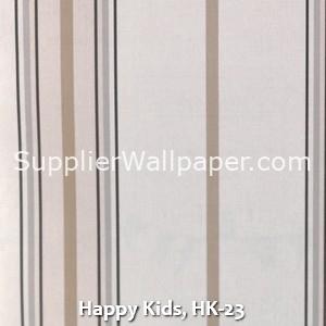 Happy Kids, HK-23
