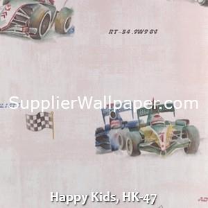 Happy Kids, HK-47
