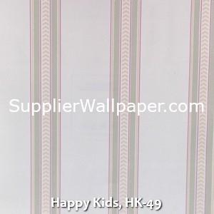 Happy Kids, HK-49