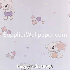 Happy Kids, HK-56
