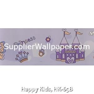 Happy Kids, HK-65B