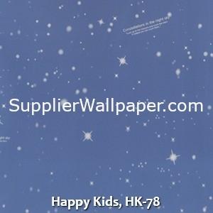 Happy Kids, HK-78