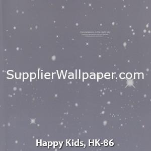 Happy Kids, HK-86