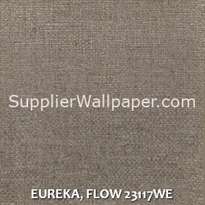 EUREKA, FLOW 23117WE