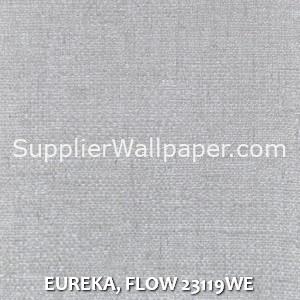 EUREKA, FLOW 23119WE