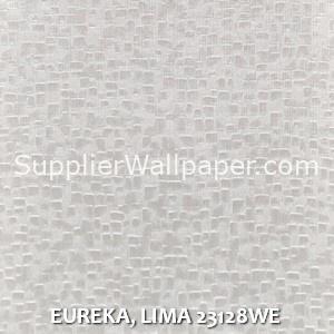 EUREKA, LIMA 23128WE