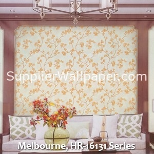 Melbourne, HR-16131 Series