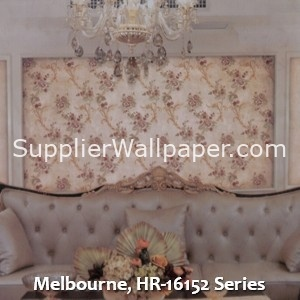 Melbourne, HR-16152 Series