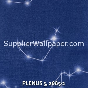PLENUS 3, 2685-2