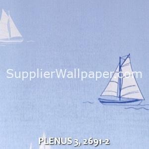 PLENUS 3, 2691-2
