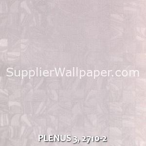 PLENUS 3, 2710-2