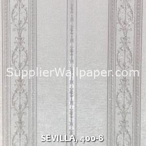 SEVILLA, 400-8