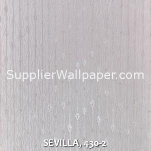 SEVILLA, 430-2