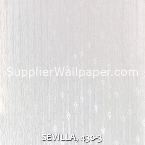 SEVILLA, 430-3