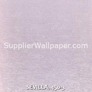 SEVILLA, 450-3