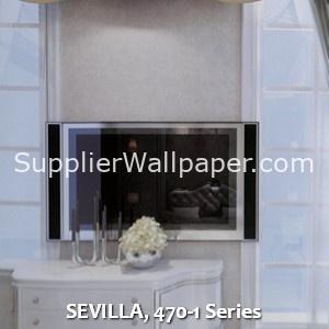 SEVILLA, 470-1 Series