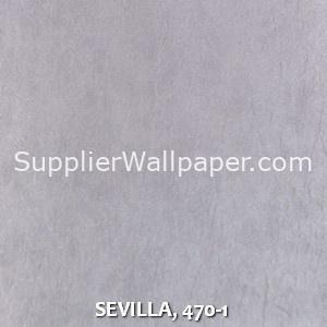 SEVILLA, 470-1