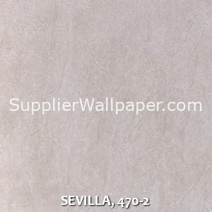 SEVILLA, 470-2