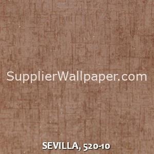 SEVILLA, 520-10