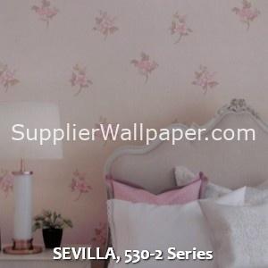 SEVILLA, 530-2 Series