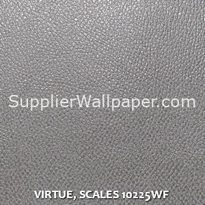 VIRTUE, SCALES 10225WF