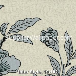 Inter Style, 19-102