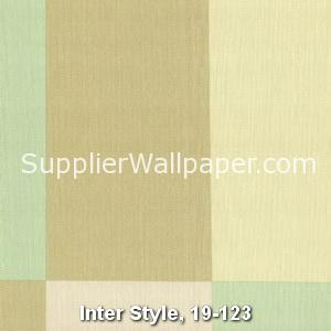 Inter Style, 19-123