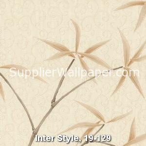 Inter Style, 19-129