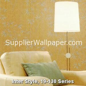 Inter Style, 19-130 Series
