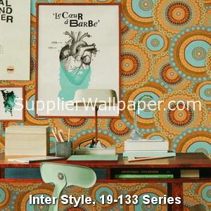 Inter Style, 19-133 Series
