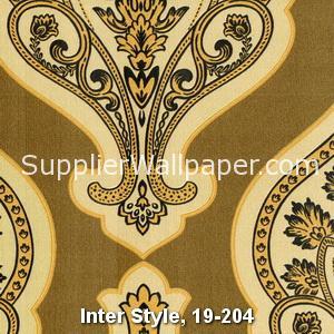 Inter Style, 19-204