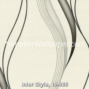 Inter Style, 19-506