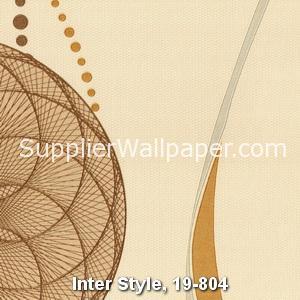 Inter Style, 19-804