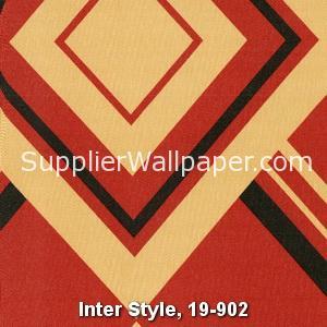 Inter Style, 19-902