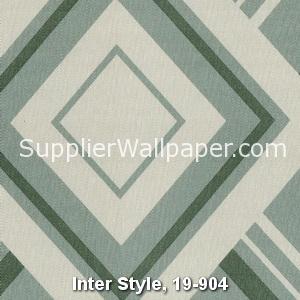 Inter Style, 19-904