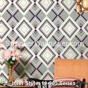 Inter Style, 19-905 Series