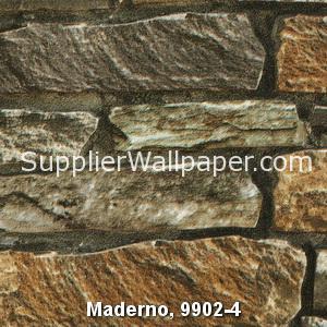 Maderno, 9902-4