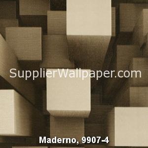 Maderno, 9907-4