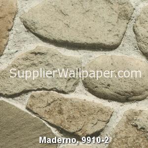 Maderno, 9910-2