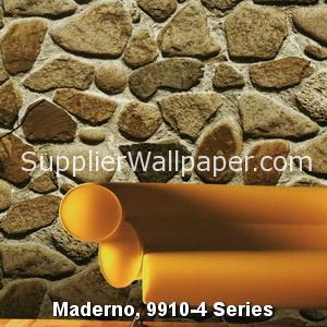 Maderno, 9910-4 Series