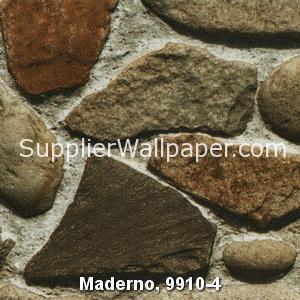 Maderno, 9910-4