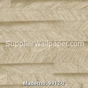 Maderno, 9912-2