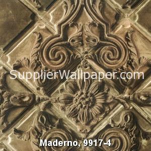 Maderno, 9917-4