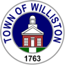 Town of Williston Logo