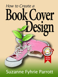 How to Create a Book Cover Design