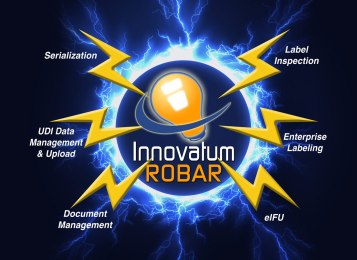 Innovatum Display Banner