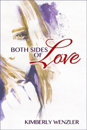 Both Sides of Love by Kimberly Wenzler