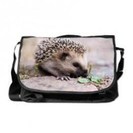 baby_hedgehog_messenger_bag
