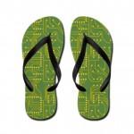 circuit_board_flip_flops